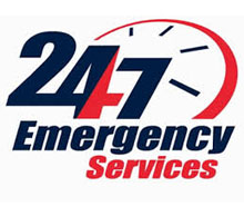 24/7 Locksmith Services in Palm Beach Gardens, FL