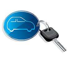 Car Locksmith Services in Palm Beach Gardens, FL