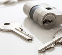 Commercial Locksmith Services in Palm Beach Gardens, FL