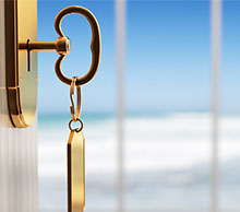 Residential Locksmith Services in Palm Beach Gardens, FL